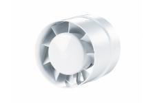 Вентиляторы (канальные, бытовые), Комплектующие