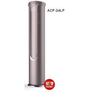 ACP-24LP 439875 тг.
