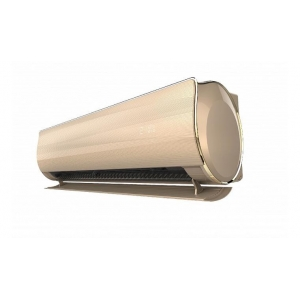 ALMACOM ACH-11Inverter VIP (20-30m2) 177000