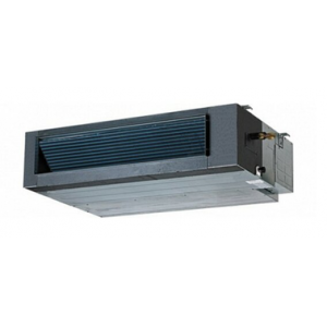 AMD-60HA 6kW Medium static pressure duct