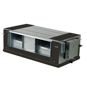 AMV-112FAPU 11.2kW High static pressure duct