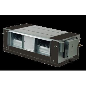 AMV-160FAPU 16kW High static pressure duct