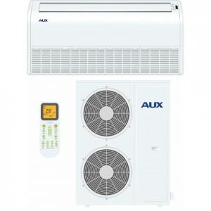 AUX ALCF-H48-5R1