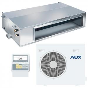 AUX ALMD-H36 4R1