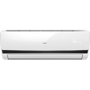 Aux ASW-H09 Inverter 105000