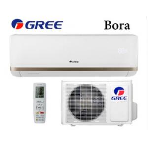Серия Bora Inverter