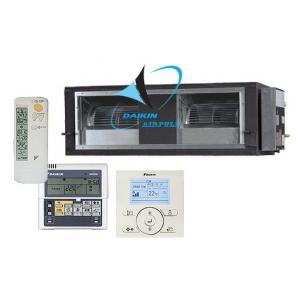 Внутренний блок кондиционера DAIKIN FXMQ250M канального типа (Высоконапорный)