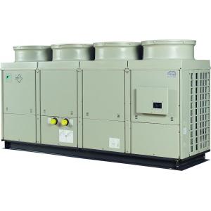 EUWAP10KBZW1 22.9 кВт