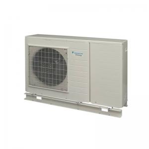 EWYQ009ACV3 12.1 кВт