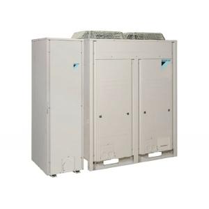 EWYQ040BAWN 43.4 кВт