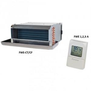FWE02CT 1.81 кВт