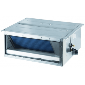 Gree GMV-ND50PLS A-T (внутренний блок) LP