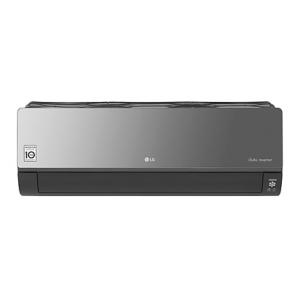 LG AM09BP (Invertor)