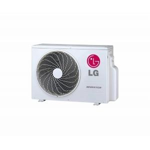 LG Multi F MU3M21