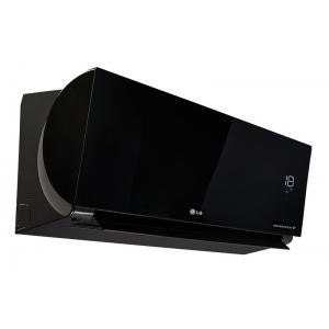LG  Slim Artcool Inverter V CA12RWK