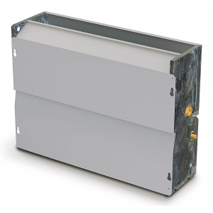 LSF-900AE22C 7.85 кВт