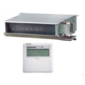 LSF-600DG22(E) 5.8 кВт
