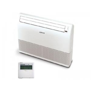 LSF-900AM22 7.85кВт