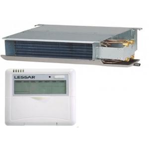 LSF-1400DG42 11.5 кВт