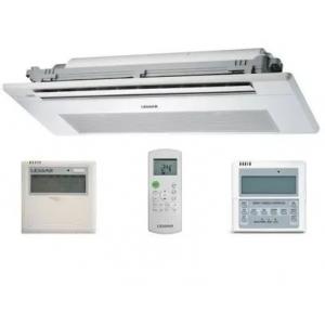 LSM-H56B1CI A2 5.6 кВт