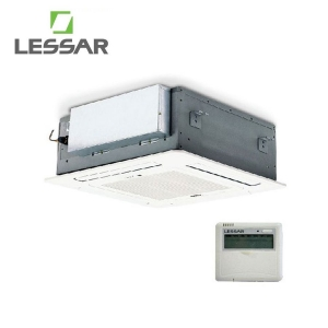 LSM-H22B4CL A2 2.2 кВт