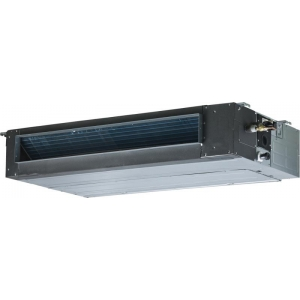 LSM-H90DH A2 9 кВт