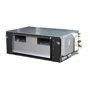 LSM-H112DHA 2H 11.2 кВт