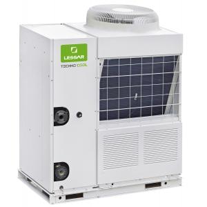 LUC-DHDA30CAP 30 кВт