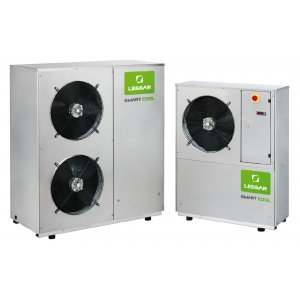LUC-SCAA16C1-PT 15.3 кВт