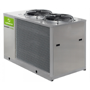 LUC-SCAA34C1 33.4 кВт