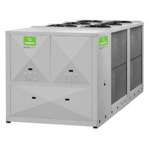 LUC-SCAA1272V2 1089 кВт
