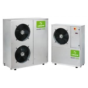 LUC-SCAA4R1 4.2 кВт