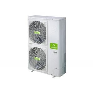 LUM-HE160ALA 4-С 15.5 кВт