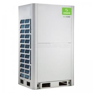 LUM-HE560AMA 4-A 56 кВт