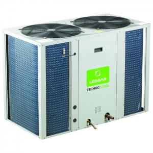 LUQ-C 118A 35 кВт