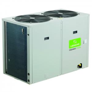 LUQ-C 358A 105 кВт