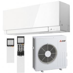 MSZ-EF50 VE2W