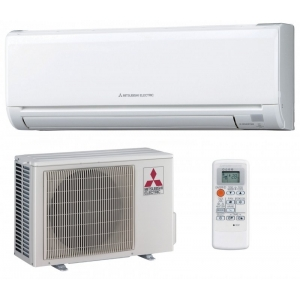 Mitsubishi Electric серия Standart MSZ- 35SF VA