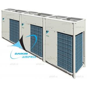 Компрессорно-конденсаторный блок VRV IV Daikin RYYQ54T. Инвертер.