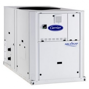 Чиллер Carrier 30RBS160