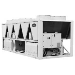 Чиллер Carrier 30XA1202