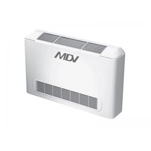Напольно-потолочные фанкойлы MDV MDKH4-450 (3.978.85 кВт)