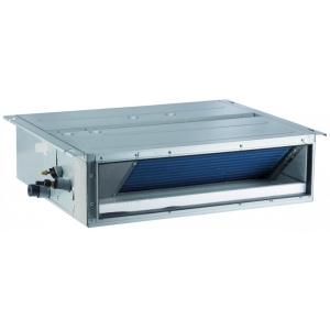 Канальный GMV-ND125PHSA-T (внутренний блок) HP
