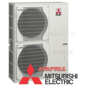 Внешний блок Mitsubishi Electric PUHZ-P250YKA. STANDART Inverter.