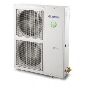 Наружный блок Slim GMV-H335WL A-X