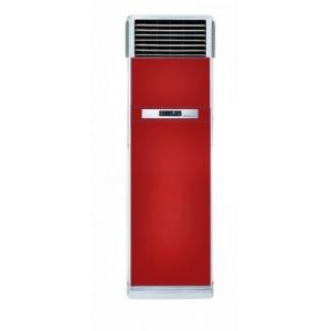 Колонный кондиционер LG P03LHR (красный)