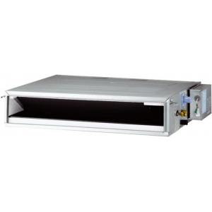 Канальный кондиционер LG CM18 Inverter