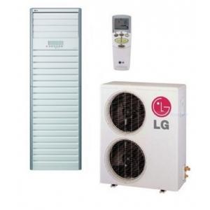 Кондиционер напольный LG UP48 (Inverter)
