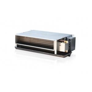 Канальные двухрядные фанкойлы MDV MDKT2-1200G50 (10.8 кВт  50 Pa)
