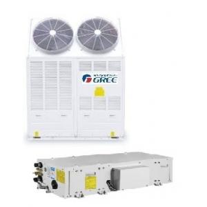 Чиллер с воздушным охлаждением HLR45SNa-M